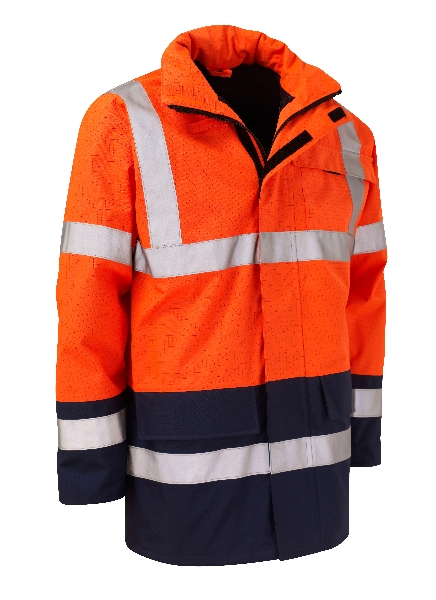Cheap Fire Retardant Clothing >> Flame Retardant Clothing Anti Static Workwear Trousers Jackets