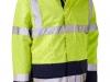 EN471 Class 3 - 2 Tone Jacket