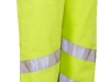 EN471 Class 1 Trouser