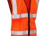 EN471 Class 3 Vest