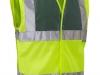 EN471 Class 1 Vest