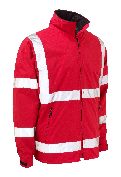 Outdoor Workwear Amp Waterproof Clothing New Direction