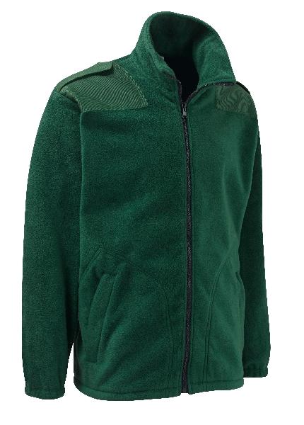En471 Paramedic Uniforms Amp Workwear Clothing Hi Vis