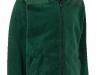 Ambulance Fleece Jacket