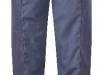 Ballistic Trouser Navy