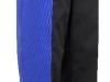 Ballistic Trouser Black/Blue