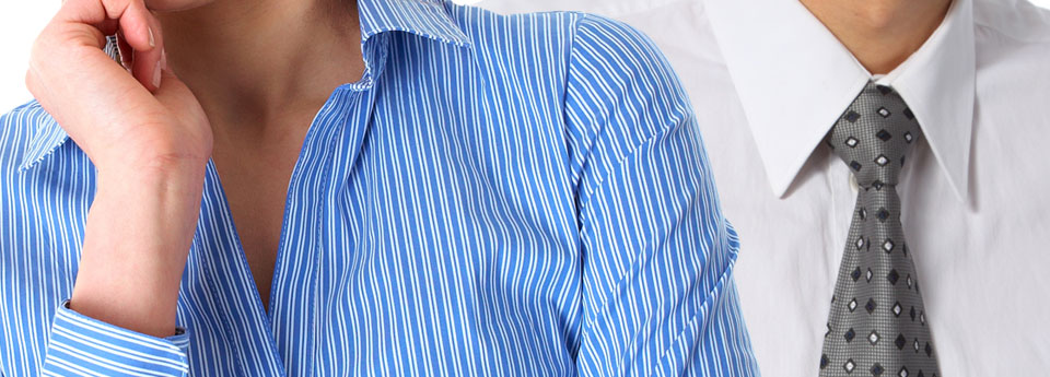 Header-Banner-Shirts