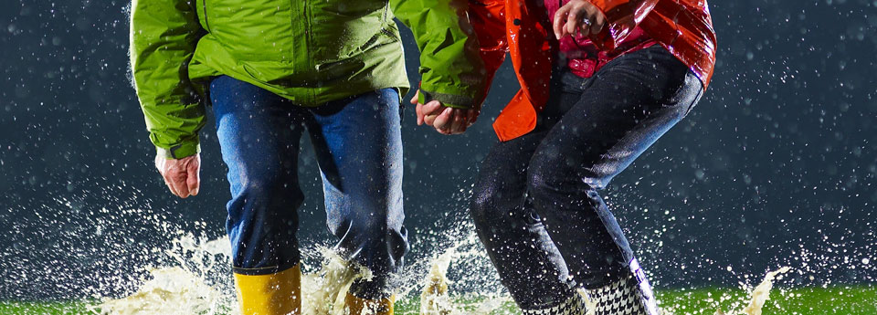 Header-Banner-Waterproof